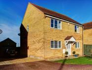4 bed Detached house for sale in Lynn Road, Littleport