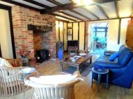 4 bedroom Cottage for sale in East Farm Cottages...