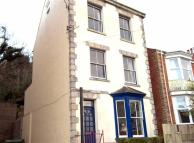5 bedroom Detached house for sale in Fortuneswell, Portland...