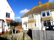 2 bed End of Terrace home in Fleet View, Weymouth...