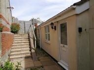 Apartment to rent in Avenue Road, Weymouth...