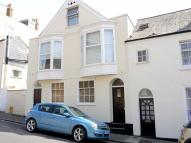 1 bed Flat to rent in William Street, Weymouth...