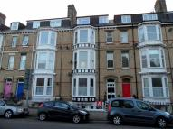 2 bedroom Flat to rent in Dorchester Road...