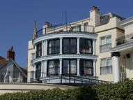 2 bed Flat for sale in Greenhill, Weymouth...