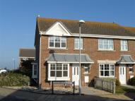 3 bedroom End of Terrace property in Smallmouth Close...