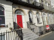 1 bedroom Flat in The Esplanade, Weymouth...