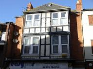 2 bed Flat to rent in Abbotsbury Rd, Weymouth...