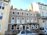 Commercial Property for sale in The Esplanade, Weymouth...