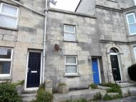 3 bed Cottage to rent in Straits, Portland, Dorset