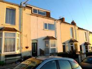 3 bed Terraced house in Albert Villas, Porland...