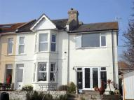 5 bed End of Terrace property for sale in New Close, Weymouth...