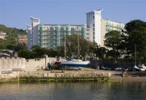 2 bed Apartment in Atlantic House, Portland...