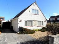 Detached Bungalow for sale in Yeolands Road, Portland...