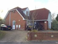 3 bed Detached house to rent in Greenway Road, Weymouth...