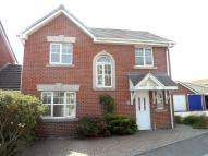 2 bed Detached house in Dowman Place, Weymouth...