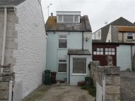3 bedroom Cottage in Mallams, Portland, Dorset