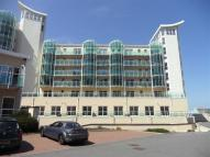 1 bed Apartment in Atlantic House, Portland...