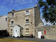 Terraced property for sale in Wakeham, Portland, Dorset
