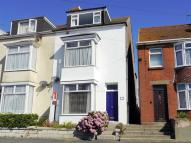 4 bedroom End of Terrace property for sale in Southwell Street...