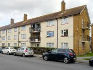 3 bed Apartment in Chapelhay Heights...