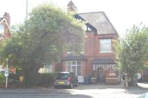 property to rent in Melton Road, Nottingham
