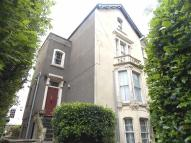 End of Terrace house for sale in St Matthews Road...