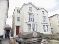 2 bedroom Flat for sale in Hampton Park, Bristol...