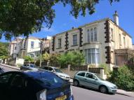 property for sale in Madeira Road, Weston-Super-Mare, North Somerset