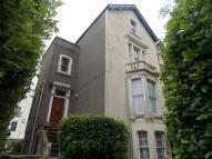 5 bedroom End of Terrace home in St Matthews Road, Cotham...