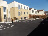 2 bed new Apartment for sale in High Street, Yatton...