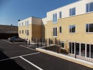 2 bed new Apartment in Hardwick Lodge...