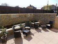new Apartment for sale in High Street, Yatton...