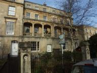 2 bedroom Flat for sale in Apsley Road, Bristol, BS8