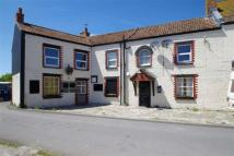 Commercial Property for sale in Berrow Inn, 229...