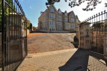 2 bed Flat for sale in 10 Bay Road, Clevedon...