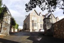 2 bedroom Flat for sale in 10 Bay Road, Clevedon...