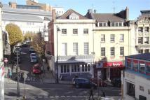 2 bedroom Flat for sale in 2 Park Street Avenue...