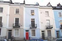 1 bed Flat for sale in Southleigh Road, Bristol...