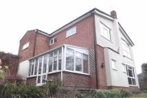 4 bedroom Detached house for sale in Pitchcombe Gardens...