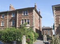 3 bedroom Flat for sale in Apsley Road, Clifton...