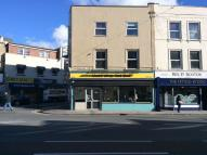 property for sale in Cotham, Bristol