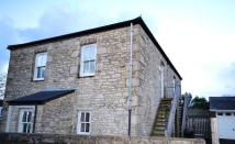 property to rent in Treskerby, Redruth