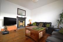 property to rent in Southgate Street, Redruth