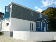3 bedroom semi detached property in Tresillian, Truro