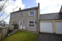 property for sale in Bay View Road, Duporth