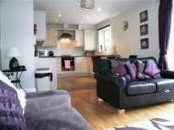 Flat to rent in Porthtowan