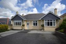 property for sale in Redannick Lane, Truro