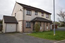property to rent in Manaton Close