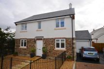 4 bedroom Detached home in Probus