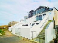 2 bedroom Apartment in Holywell Bay, Newquay